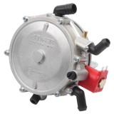 Редуктор Atiker VR01 до 120 л.с. электронный