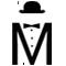 MisterGAZ Інтернет-магазин ГБО
